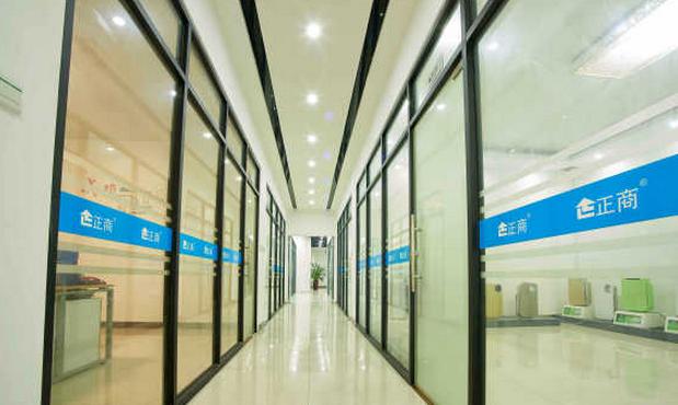 广东正商电器科技有限公司 _才通国际人才网_job001.cn