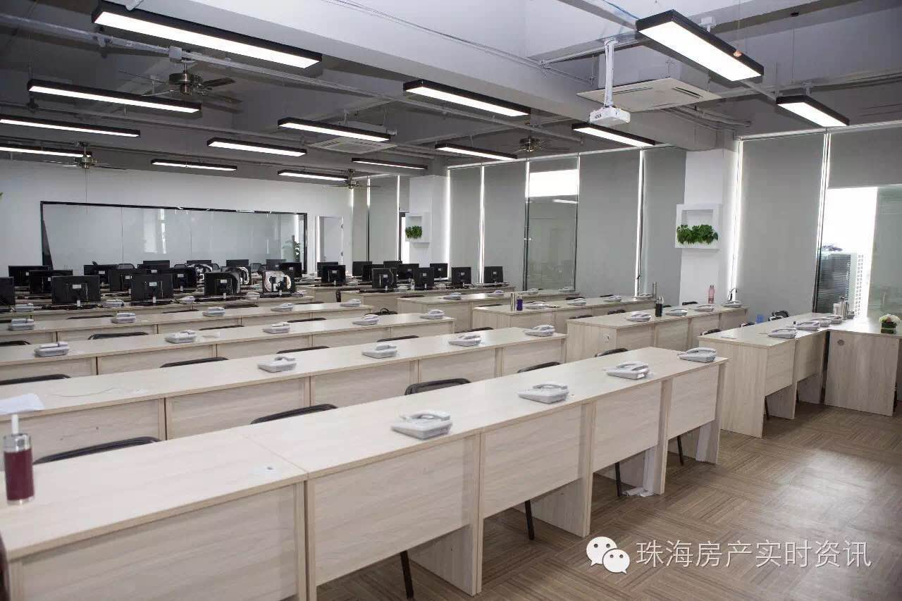 珠海横琴中居房地产投资有限公司. _才通国际人才网_www.f8892.com