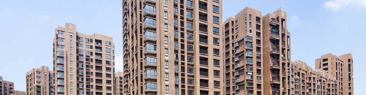 中山市第二建筑设计院有限公司_才通国际人才网_job001.cn