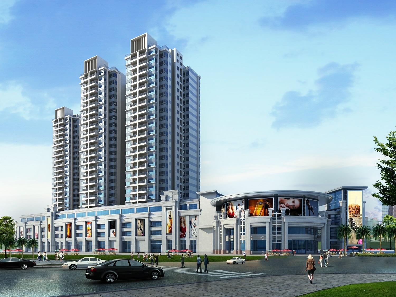 中山市金澳房地产开发有限公司_才通国际人才网_job001.cn