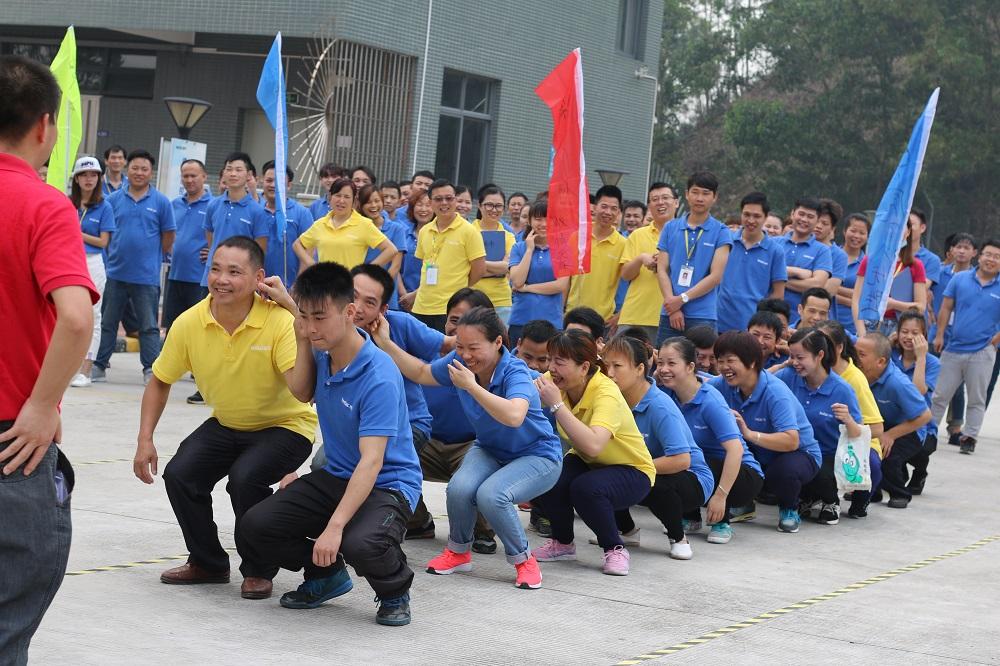 广东理丹电子科技股份有限公司_才通国际人才网_job001.cn