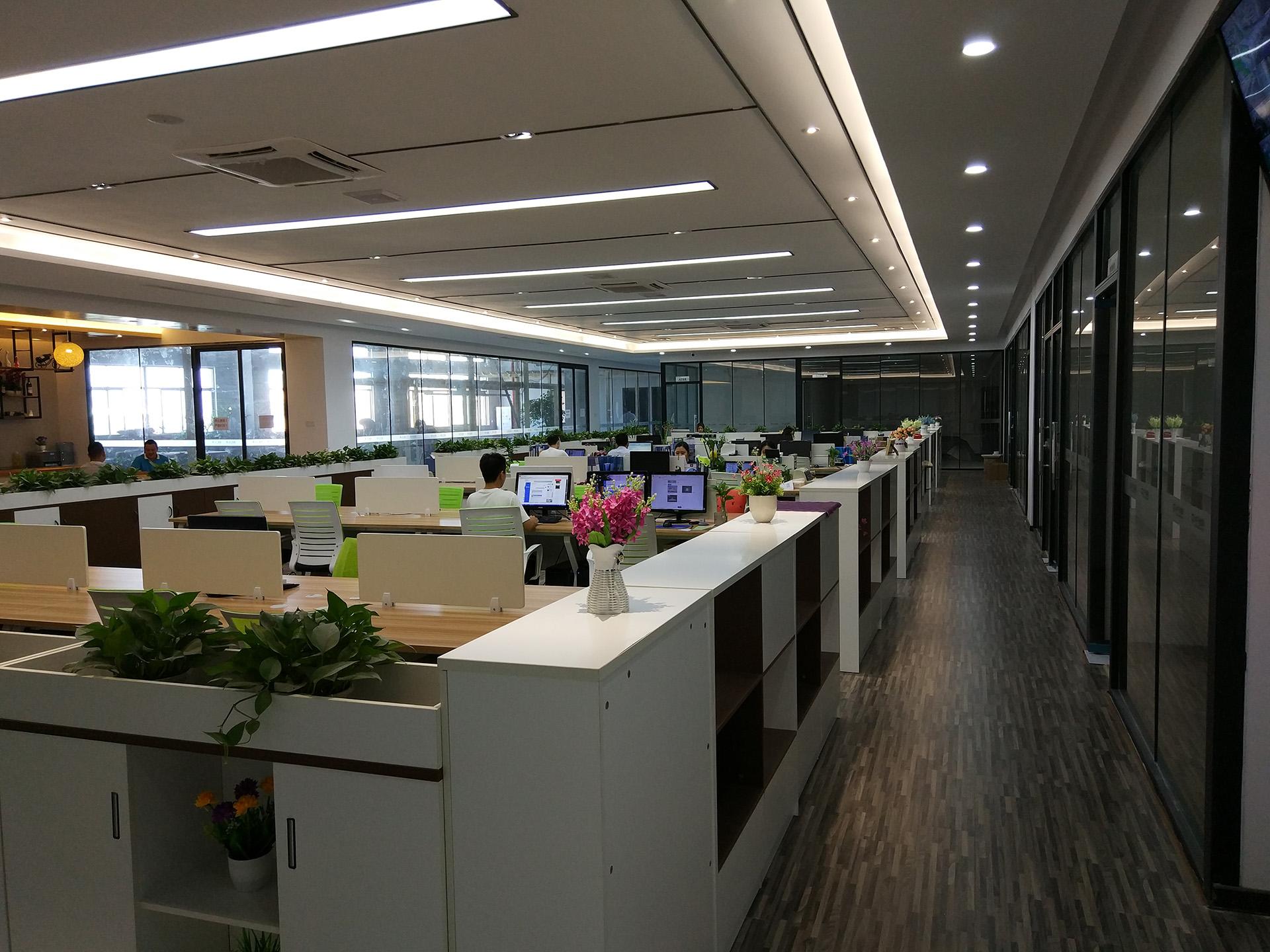 中山市中千智享电器科技有限公司_才通国际人才网_job001.cn