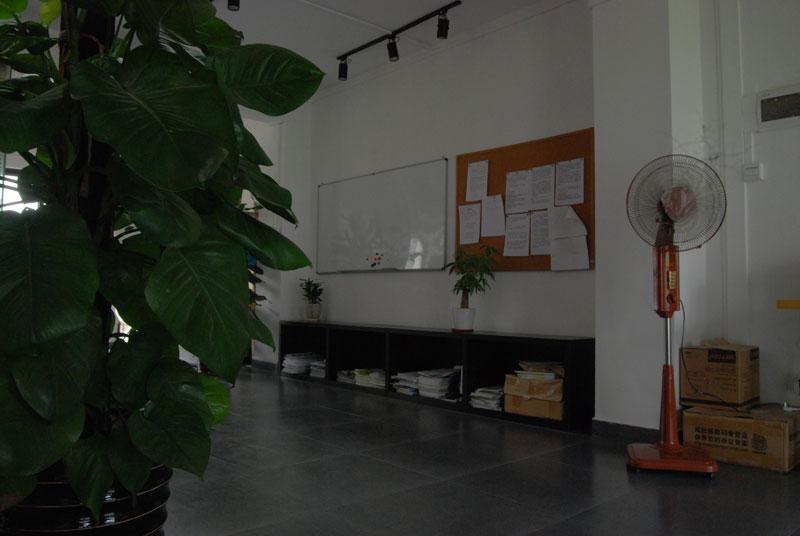 中山市西创电子科技有限公司 _才通国际人才网_job001.cn