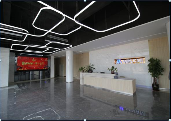 中山市天键电声有限公司_才通国际人才网_job001.cn