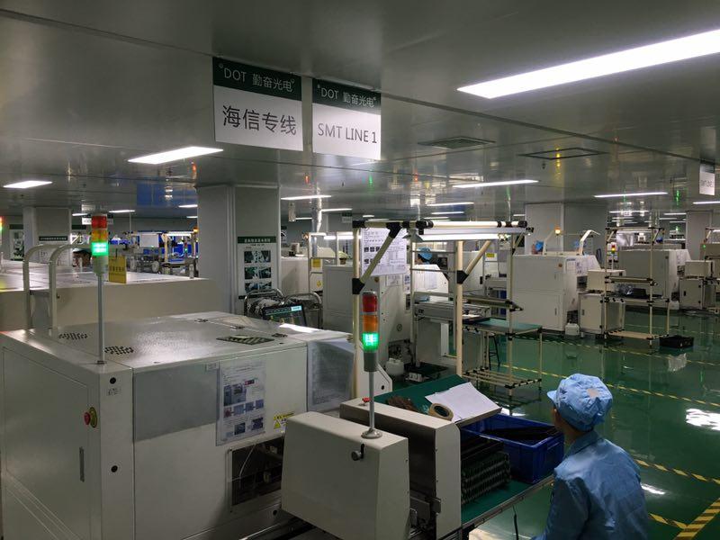 广东欧乐亚智能科技有限公司 _才通国际人才网_www.f8892.com