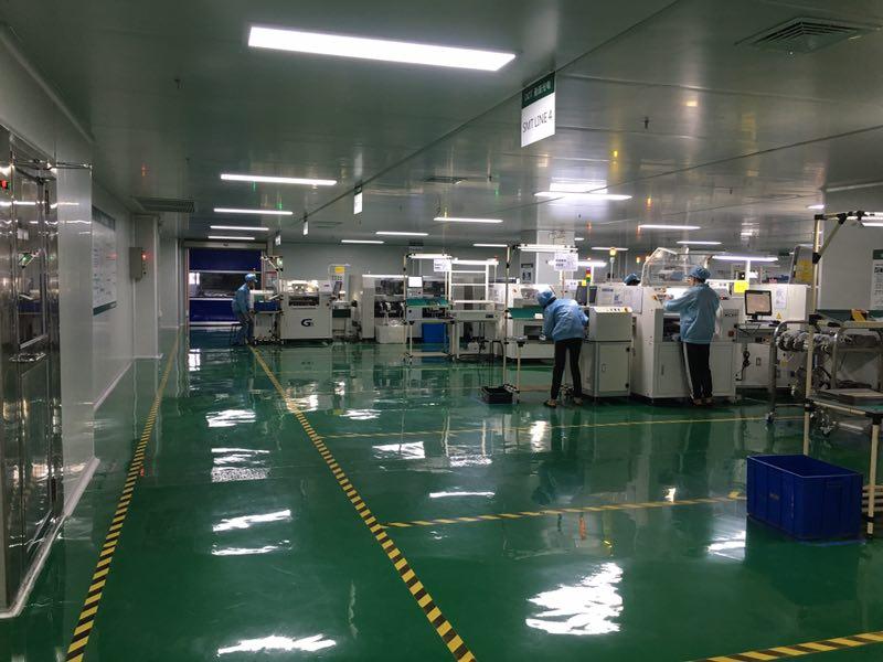 广东欧乐亚智能科技有限公司 _才通国际人才网_www.nnf3.com