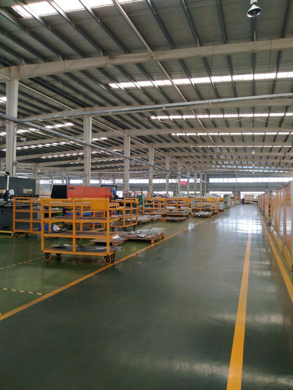 中山市亿泰纳精密制造科技有限公司_才通国际人才网_job001.cn