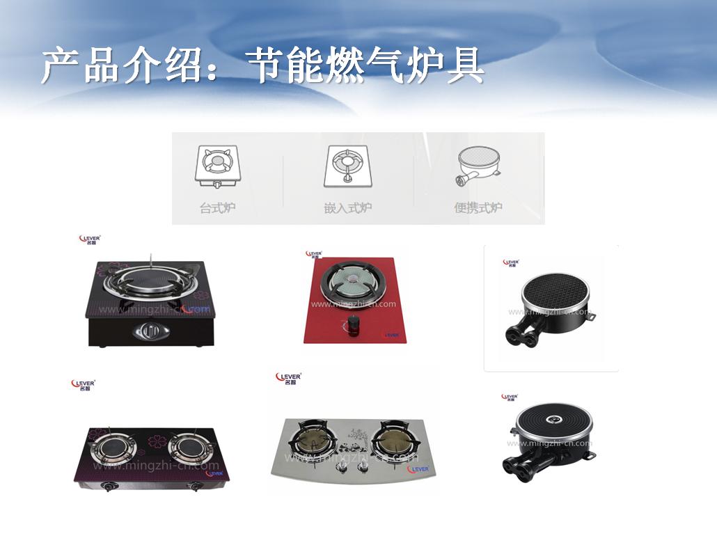 中山市名智电器燃具有限公司_才通国际人才网_job001.cn