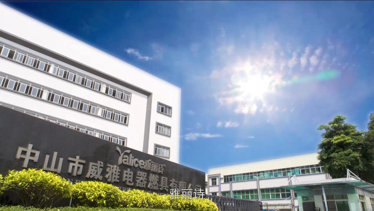 广东雅丽诗电器股份有限公司_才通国际人才网_job001.cn