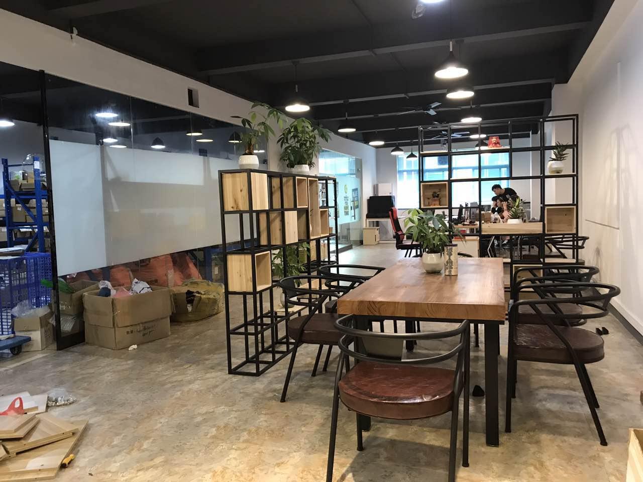 深圳迈伦百纳科技有限公司_才通国际人才网_job001.cn