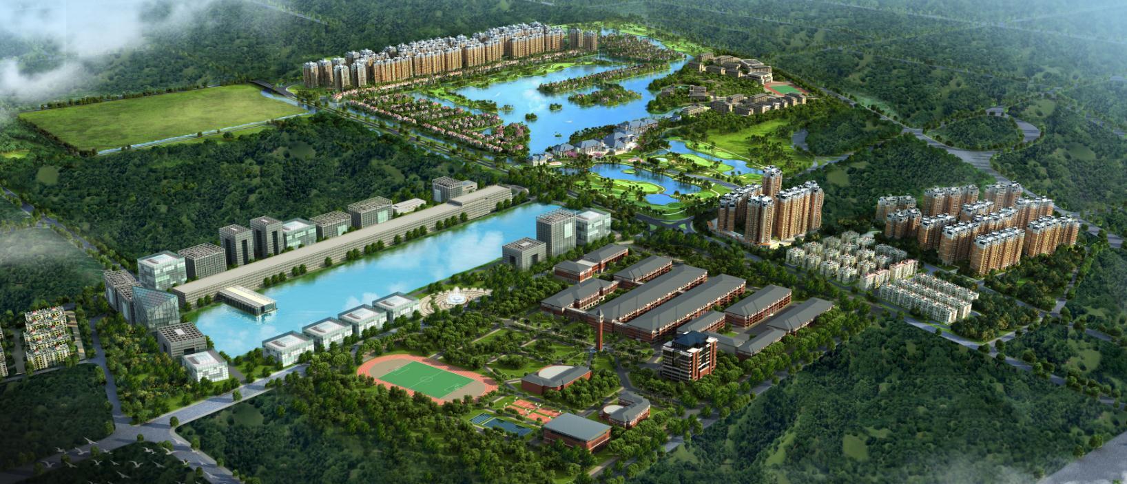 中山市民森房地产发展有限公司(居安美建筑装饰工程)_才通国际人才网_job001.cn