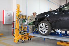 中山中裕雷克萨斯汽车销售服务有限公司 _才通国际人才网_job001.cn