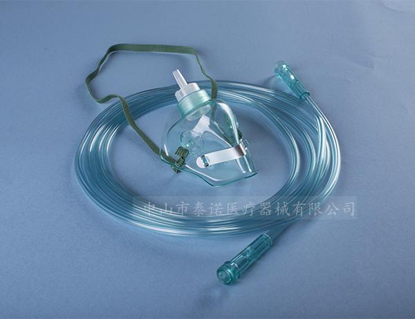 中山市泰诺医疗器械有限公司_才通国际人才网_job001.cn