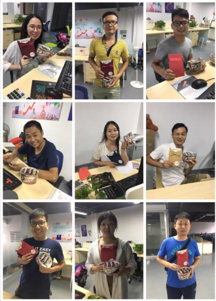 深圳市递四方速递有限公司中山分公司_才通国际人才网_www.f8892.com