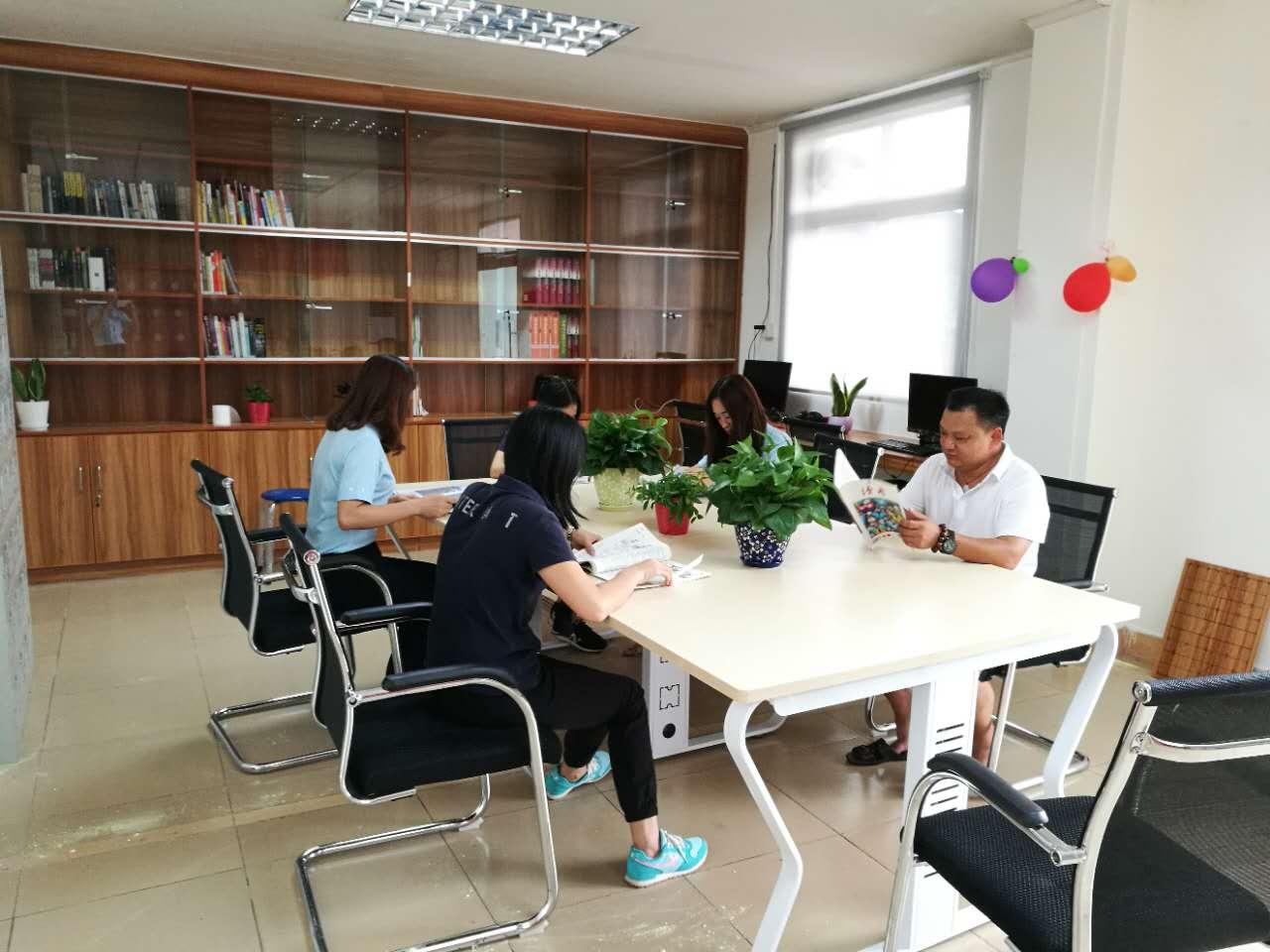 中山永辉化工股份有限公司_才通国际人才网_job001.cn