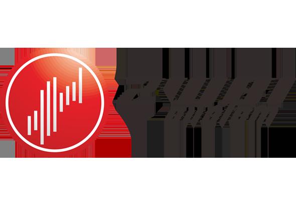 中山兆为电声科技有限公司_才通国际人才网_job001.cn