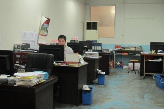 中山市唯一精密智能装备有限公司_才通国际人才网_job001.cn
