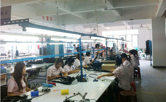 中山市凯翔电子有限公司_才通国际人才网_www.f8892.com
