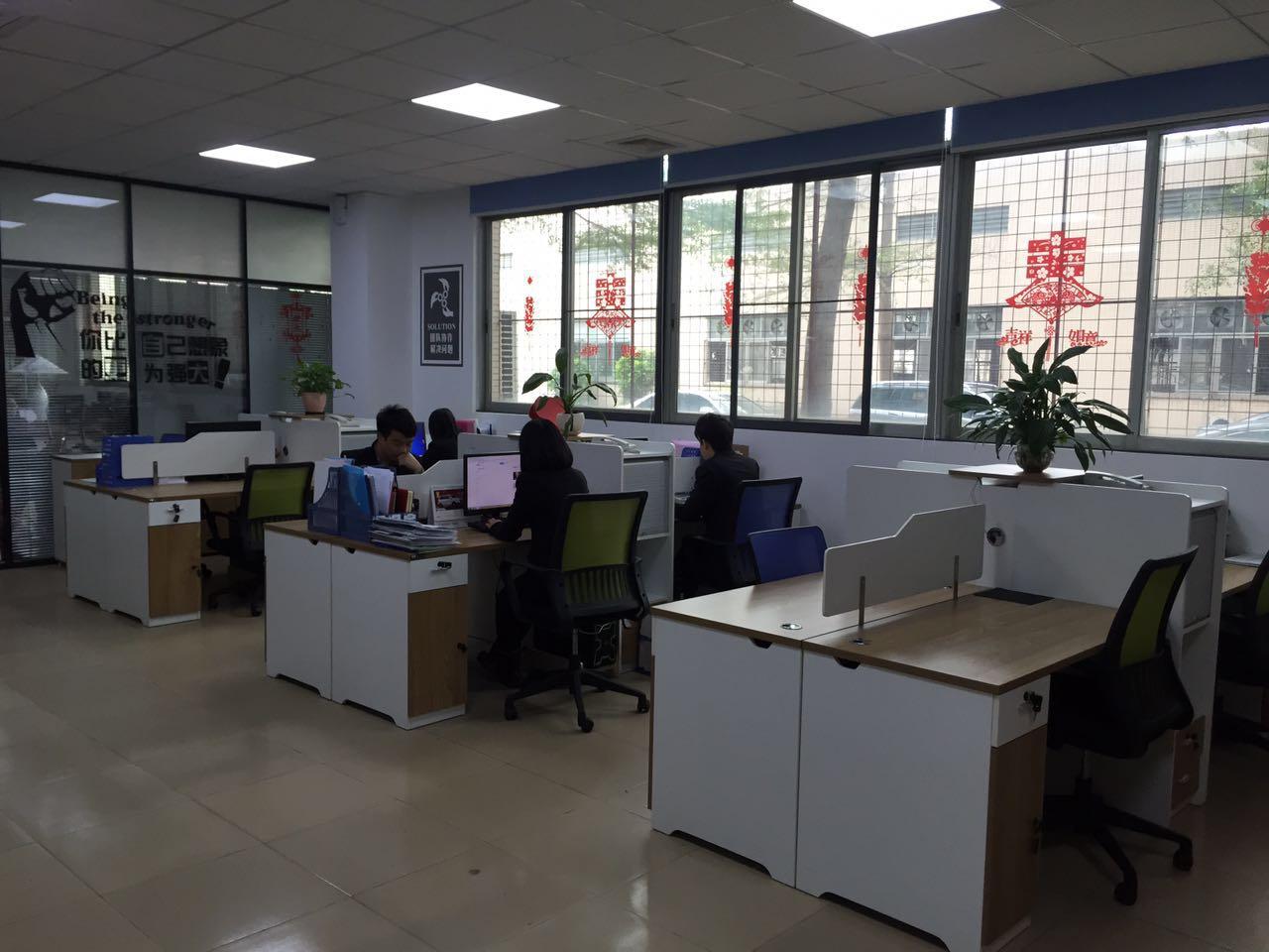 广东非凡教育设备有限公司_才通国际人才网_job001.cn