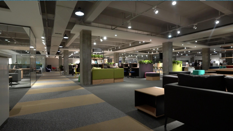英国威廉希尔公司震庭家具制造有限公司 _才通国际人才网_job001.cn