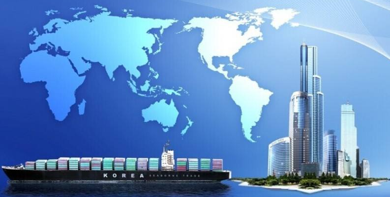 中山市恒达国际货运代理有限公司_才通国际人才网_job001.cn