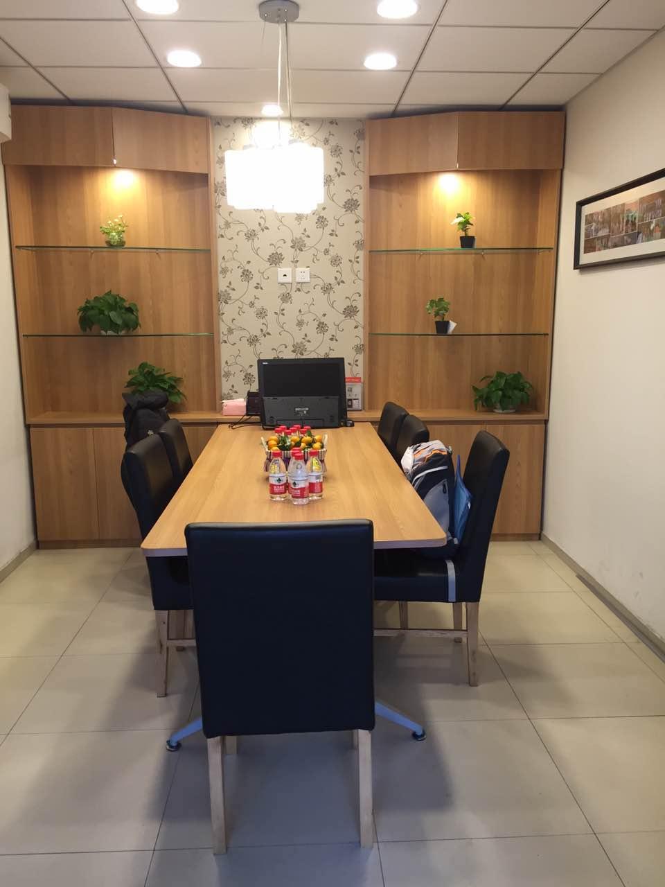 中山链家房地产经纪有限公司_才通国际人才网_job001.cn
