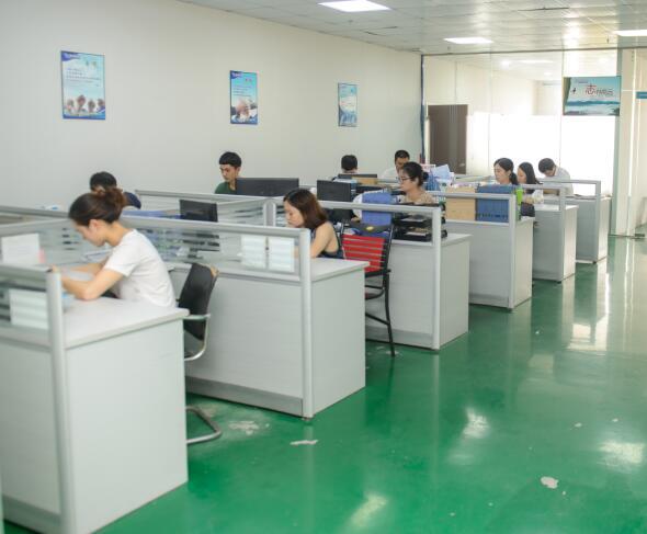 中山市聚辉电子科技有限公司 _才通国际人才网_job001.cn
