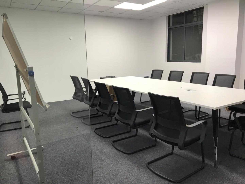 中山市金乐房地产开发有限公司_才通国际人才网_job001.cn
