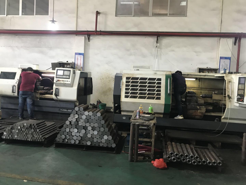 中山市钜沣精密机械制造有限公司._才通国际人才网_job001.cn