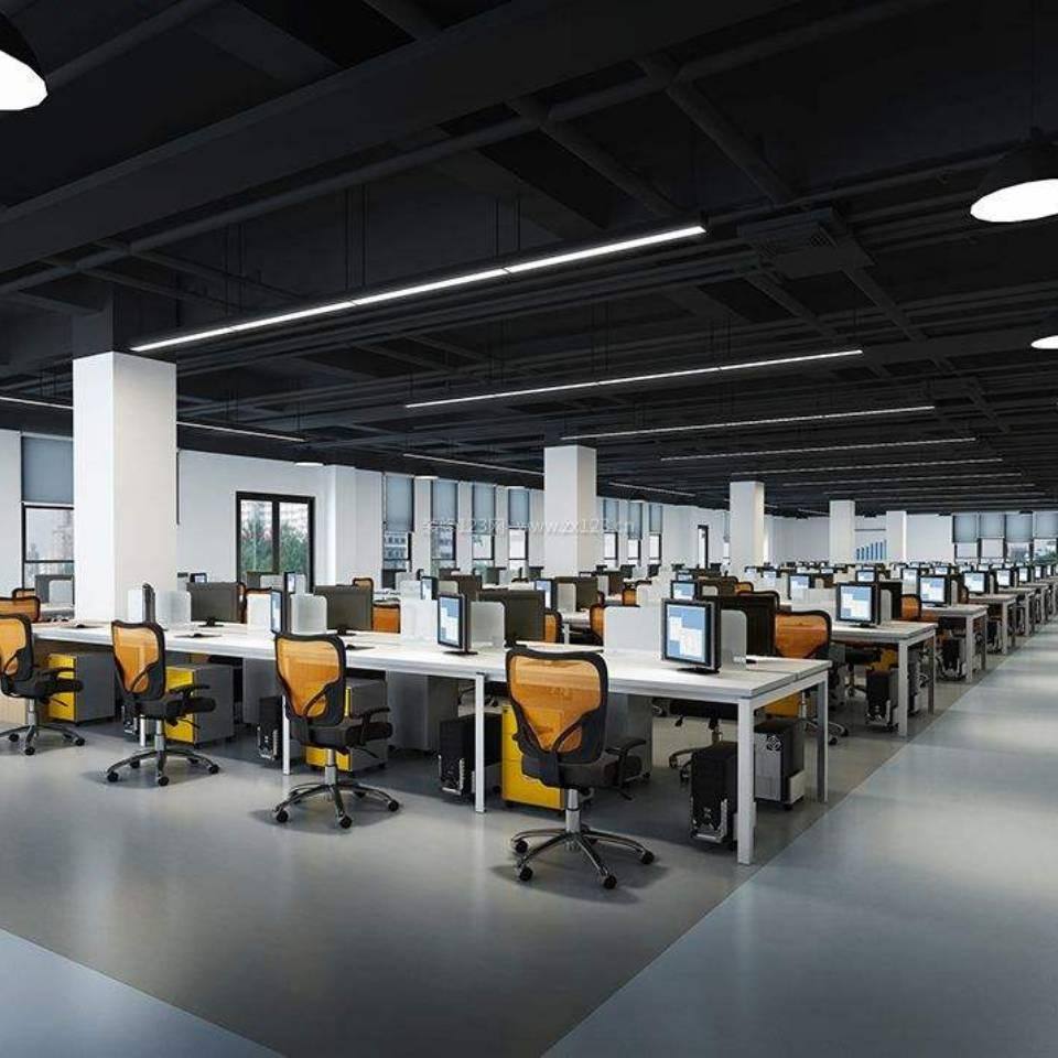 中山市科隽照明科技有限公司_才通国际人才网_job001.cn