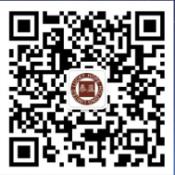 广州市泰盈集团 _才通国际人才网_job001.cn
