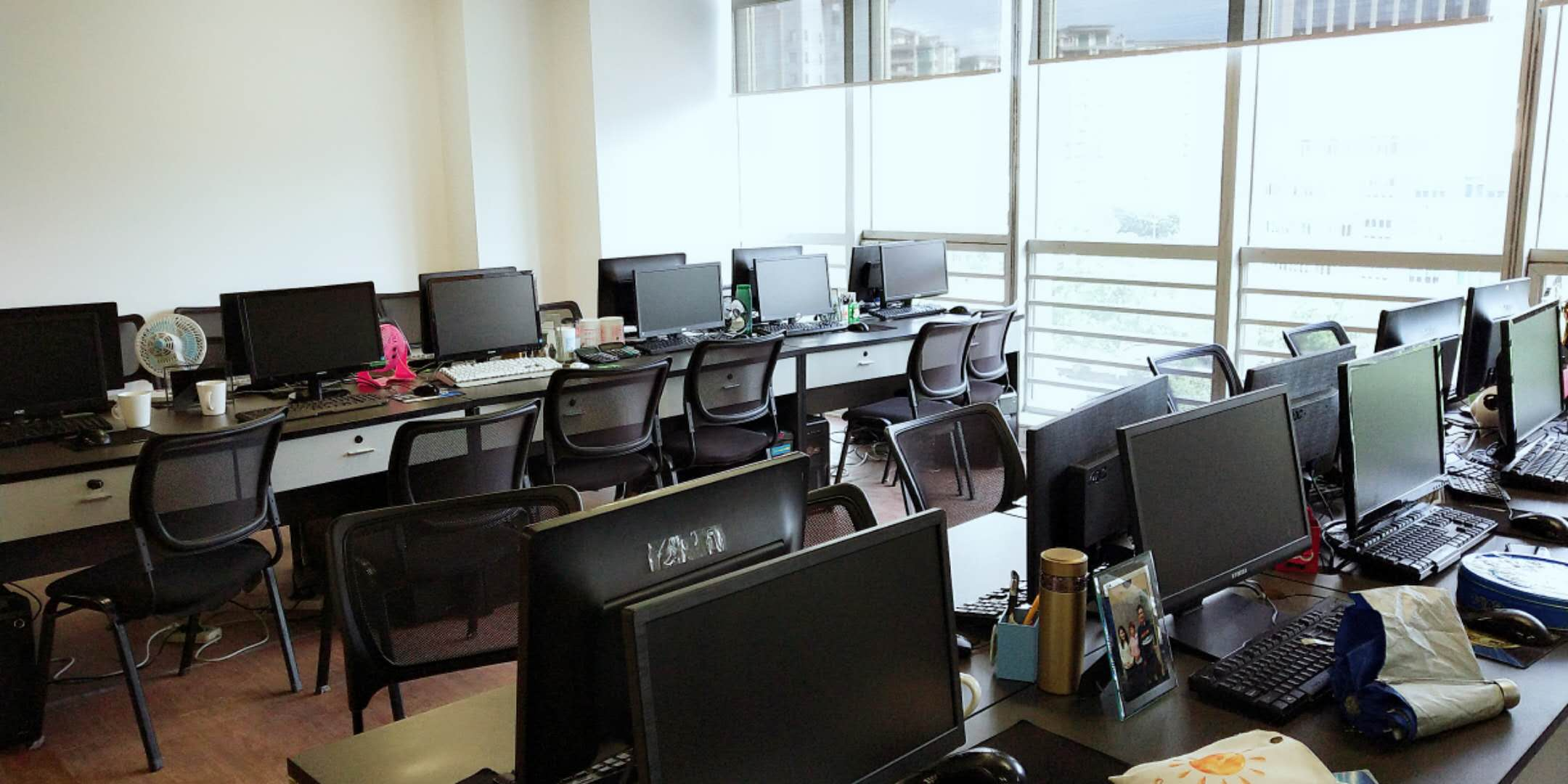 中山卓萃电子商务有限公司_才通国际人才网_job001.cn