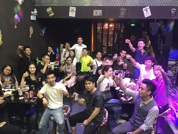 中山市粤胜汽车销售有限公司 _才通国际人才网_www.f8892.com