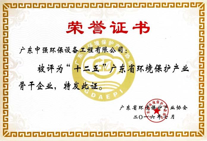 广东中强环保设备工程有限公司_才通国际人才网_job001.cn