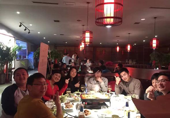 中山市一鸣网络科技有限公司_才通国际人才网_job001.cn