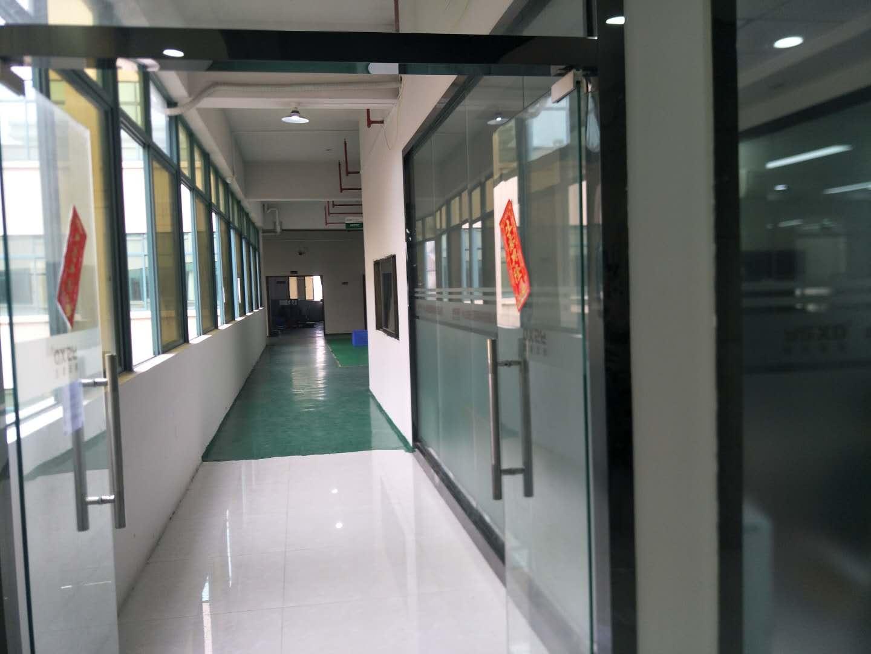中山市姚氏照明科技有限公司_才通国际人才网_job001.cn