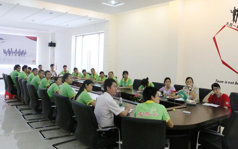 中山市大天朝食品有限公司_才通国际人才网_job001.cn