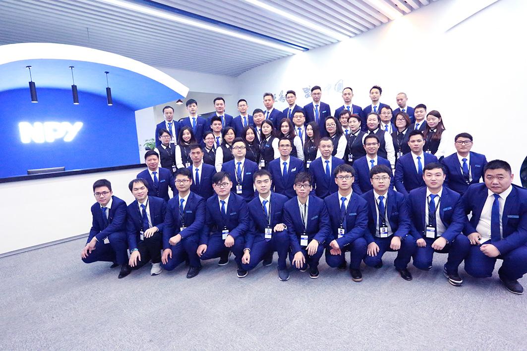 盛年科技有限公司_才通国际人才网_job001.cn