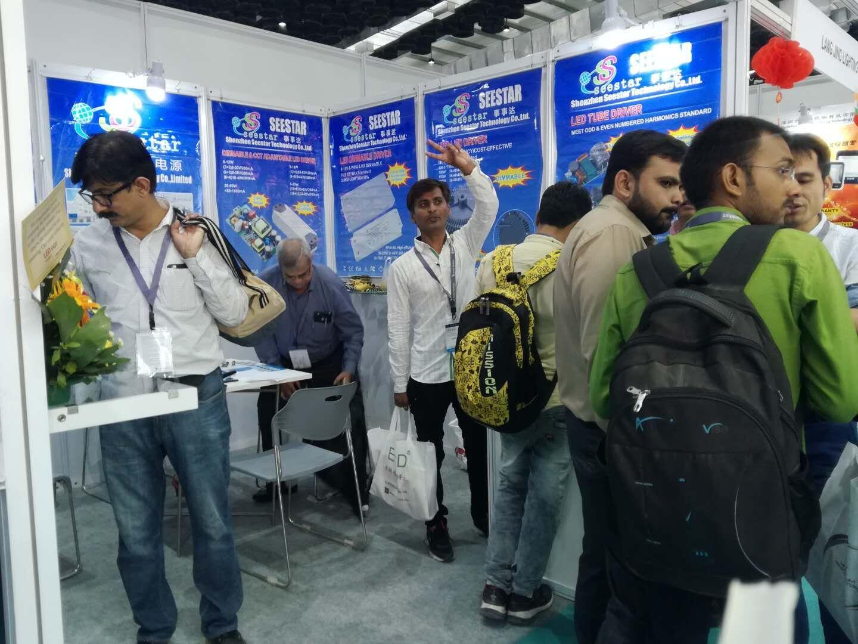 事事达科技有限公司_才通国际人才网_job001.cn