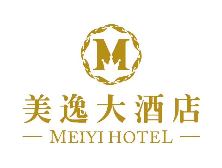 中山市美逸大酒店有限公司._才通国际人才网_job001.cn