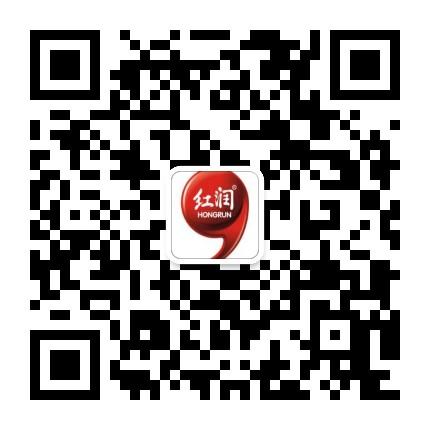 中山市美太保健制品有限公司_才通国际人才网_job001.cn