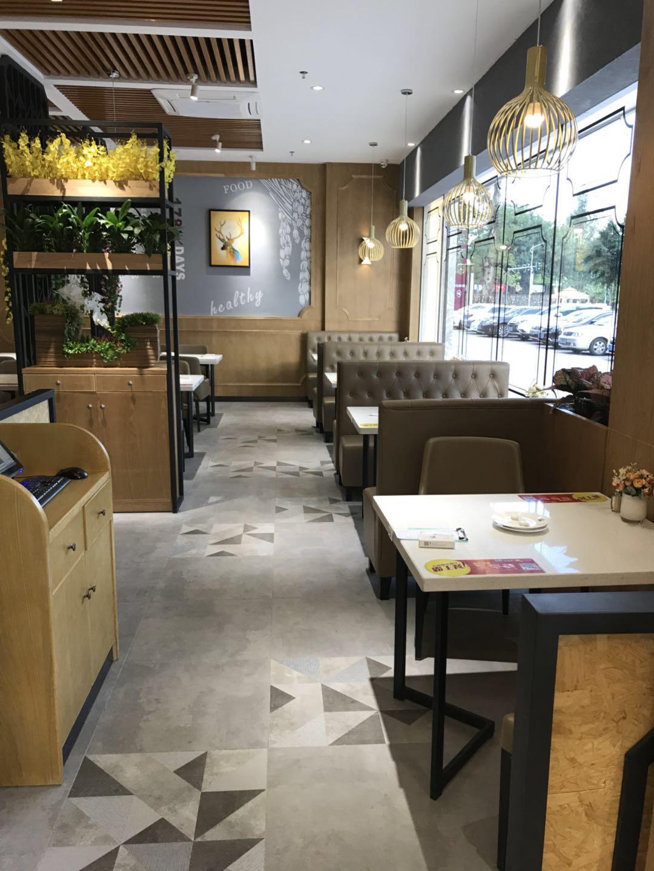佛山市五仁餐饮管理有限公司._才通国际人才网_www.f8892.com