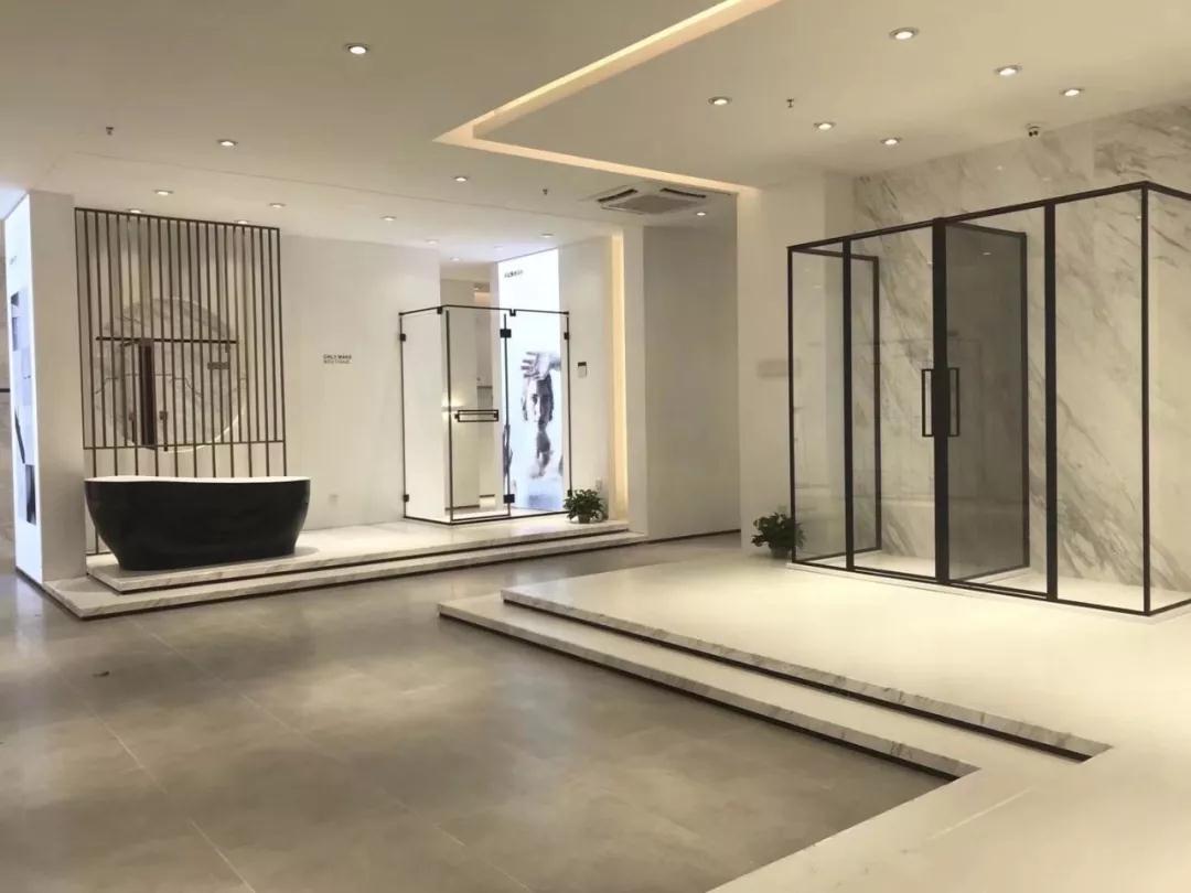 中山市富莎淋浴房有限公司_才通国际人才网_job001.cn