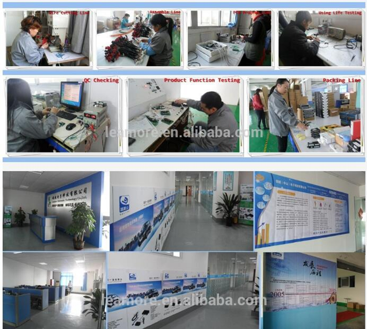 中山市領越電子科技有限公司_才通國際人才網_job001.cn
