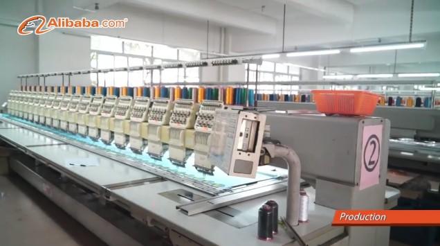 中山市长信工艺品有限公司_才通国际人才网_job001.cn