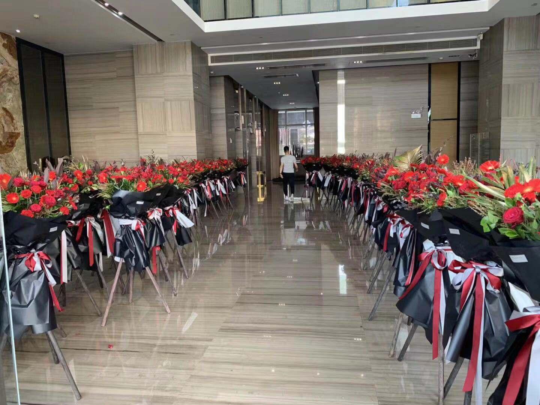 中山市中奕营销策划有限公司_才通国际人才网_job001.cn