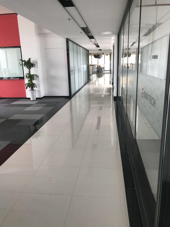 中山市商赢企业咨询服务有限公司_才通国际人才网_job001.cn