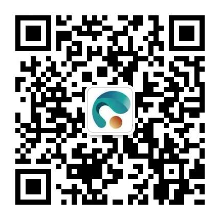 中山全德教育设备有限公司_才通国际人才网_job001.cn