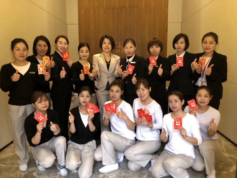 娇莉芙国际化妆品集团有限公司_才通国际人才网_www.nnf3.com