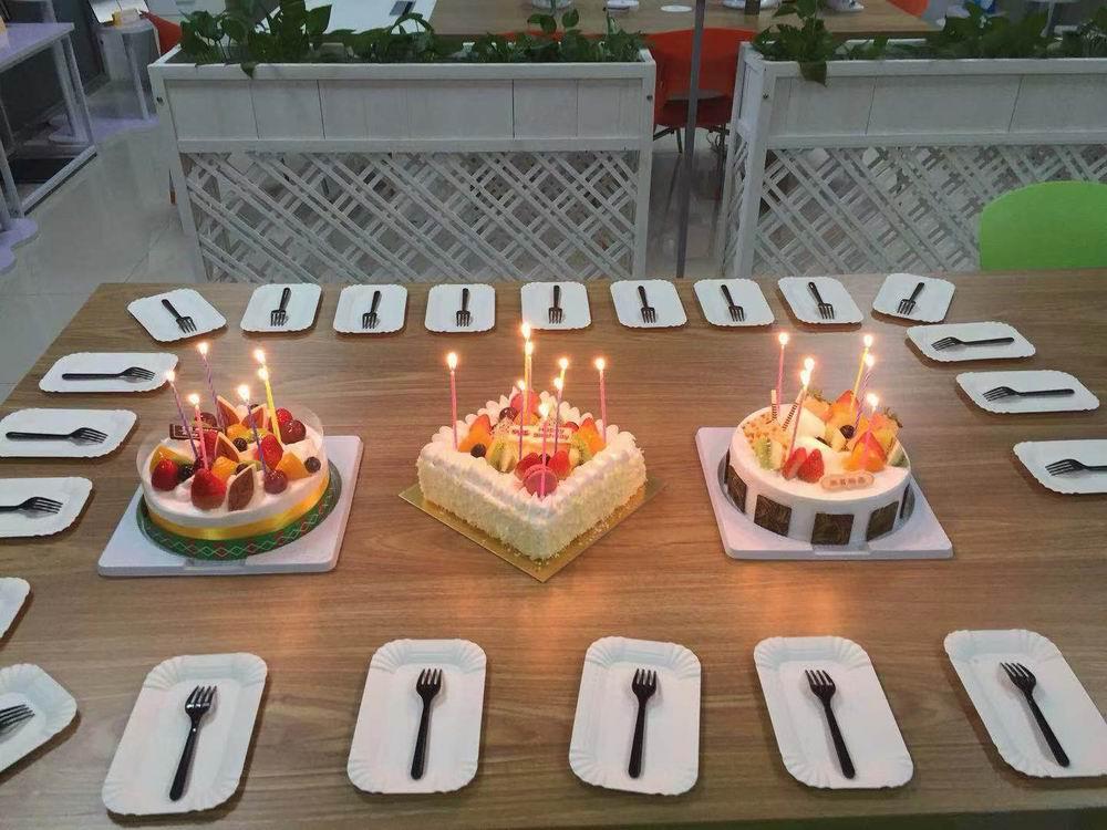 中山市亿莱电子有限公司_才通国际人才网_www.f8892.com